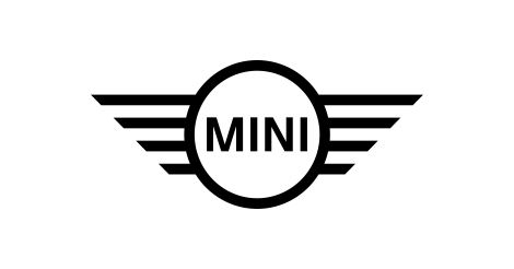 Mini Cooper Indonesia