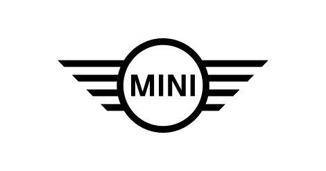 Mini Cooper Indonesia
